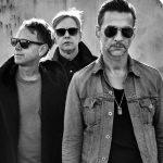Depeche Mode, Whitney Houston şi T.Rex, între artiştii incluşi anul acesta în Rock and Roll Hall of Fame