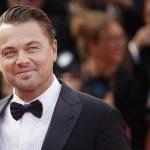 Leonardo DiCaprio a salvat un bărbat care a căzut peste bordul unui vapor de croazieră, în Caraibe