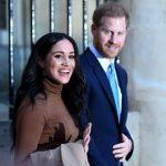 Şeful Netflix, interesat să colaboreze cu prinţul Harry şi ducesa Meghan