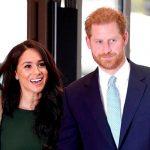 Prinţul Harry şi Meghan Markle renunţă la rolul pe care îl ocupă în cadrul familiei regale