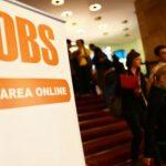 Care au fost cele mai căutate joburi în 2019, în România