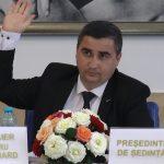 Romanescu: Lădaru ascultă tot de Aurel Popescu