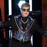 Oscar 2020 - Elton John şi Cynthia Erivo, între artiştii care vor cânta la gală