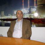Eugen Iovan: Se găsesc bani pentru creșterea salarială