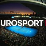 Eurosport 4K, gratuit o perioadă pentru abonaţii UPC