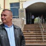 4 angajați ai Carierei Tismana, dați în judecată de CE Oltenia. Căldărușe: O GĂINĂRIE!