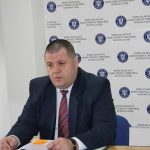ITM Gorj, acțiune de informare în bazinul Jilț. George Romanescu: Am ales CARIERELE în care au fost probleme