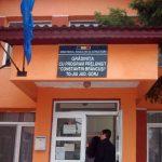 08:02 PATRU cazuri de scarlatină, la o grădiniță din Târgu-Jiu