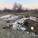 Luis Popa face curățenie în Ursați