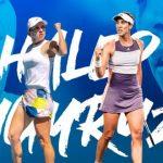 Simona Halep a ratat calificarea în finala Australian Open