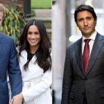 Canada se oferă să plătească cheltuielile de securitate ale ducilor de Sussex. Ce sumă va avea de achitat anual
