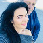 Ilie Năstase îi face soţiei clinică de sute de mii de euro