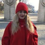 Jurnalista Ioana Gomoi: Niciodată nu m-am simțit mai în siguranță ca în China