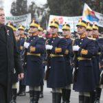 15:49 Iohannis și Orban, huiduiți dar și aplaudați, la Iași