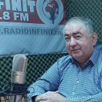 A făcut ANUNȚUL. Ion Fugaru: Candidez la Primăria Târgu-Cărbunești