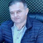 15:53 Ion Săvoiu, consilier personal al managerului Transloc