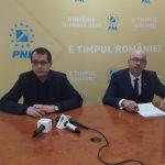 Acuzații GRAVE! Jianu și Țurlea: Corcoață a făcut FALSURI în documente