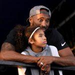 Dezvăluiri despre accidentul în care au murit Kobe Bryant şi fiica sa: «Nimeni nu putea supravieţui»