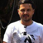 """Liviu Vârciu, salariu de 7.000 de euro pentru emisiunea """"Rămân cu tine"""""""