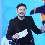 Liviu Vârciu va prezenta o nouă emisiune la Antena 1