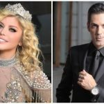 Loredana Groza și Ștefan Bănică jr, în juriul emisiunii Next Star? Cei doi  artiști ar purta negocieri cu Antena 1