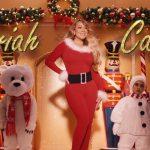 Mariah Carey, primul artist în fruntea Billboard Hot 100 în patru decenii diferite