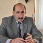 Situație GREA în familia primarului din Tismana. Soția lui Slivilescu l-a consultat pe primul gorjean mort de COVID-19