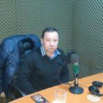 Sportul Gorjean din data de 21 ianuarie 2020. Invitat: Mihai Prunariu, director Clubul Sportiv Pandurii