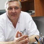 Cine este medicul Mircea Beuran. Ce vedete i-au trecut pe «sub bisturiu»