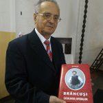 Propunere: Ion Mocioi, CETĂȚEAN DE ONOARE al Târgu-Jiului