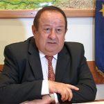 România, fără măști și combinezoane! Morega: Guvernele postdecembriste n-au făcut decât SĂ FURE țara!