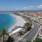 Nisa, capitala Coastei de Azur, candidată la patrimoniul UNESCO