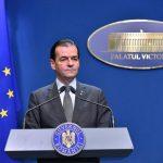 21:04 Orban: Cărbunele este condamnat ca şi resursă energetică