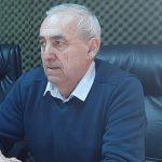 Manta: Romanescu nu se mai poate plânge că e sabotat