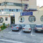 Un nou ȘEF la Patrimoniu. Licitație publică pentru spațiile de la stadion