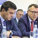 20:12 Paul Stănescu: Am convingerea că guvernul VA PICA