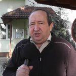 Poenaru, acuzat de PRESIUNI. Grivei: Rădulescu are probleme cu legea