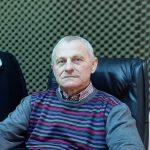 Popeangă vrea în Consiliul Județean