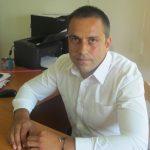 PLECĂRI din organizația PNL Albeni, după sosirea primarului Stan