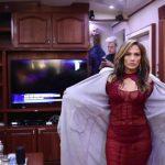 """Producătorii filmului """"Hustlers"""" acuzaţi de plagiat. Femeia al cărei rol e jucat de Jennifer Lopez cere daune uriaşe"""