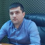 USR-PLUS nu s-a decis în privința candidatului la Primăria Târgu-Jiu