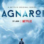 Noutățile Netflix în ianuarie 2020. Sezoane noi Titans, Sex Education și Sabrina