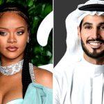 Rihanna s-a despărțit de iubitul miliardar. Cei doi aveau o relație de aproape 3 ani