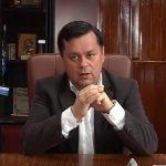 Romanescu: Condescu NU poate stabili cu cât se prelungește contractul de comodat