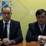 Romanescu: Mă bucur că președintele Vîlceanu a avut reacție imediată