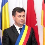 Romanescu, optimist că poate câștiga din PRIMUL tur