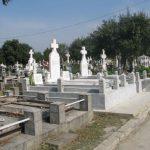 22:21 Mormântul unui tânăr de 18 ani, PROFANAT