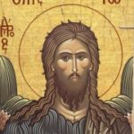 07:59 Credincioșii îl sărbătoresc pe Sfântul Ioan. Sfârșitul sărbătorilor de iarnă