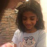 16:09 Ce se mai întâmplă cu Sorina. Statul român monitorizează adopţia