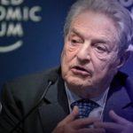 Soros investeşte 1 miliard de dolari într-o reţea globală de universităţi. Motivul din spatele gestului său